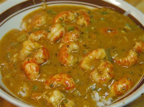 crawfish etouffee crawfish etouffee recipe a cajun classic