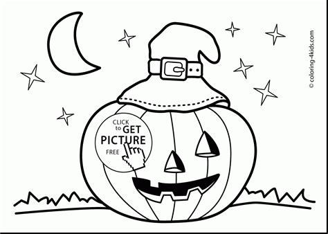 pumpkin faces drawing  getdrawingscom