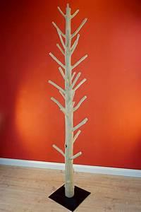 Baum Als Garderobe : garderobe baum kleiderst nder mangosteen holz kinaree ~ Buech-reservation.com Haus und Dekorationen