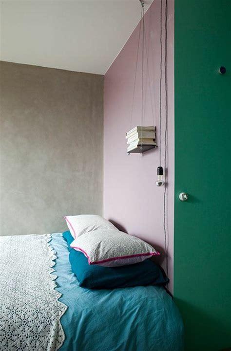 repeindre une chambre en 2 couleurs revger com repeindre une chambre en blanc idée