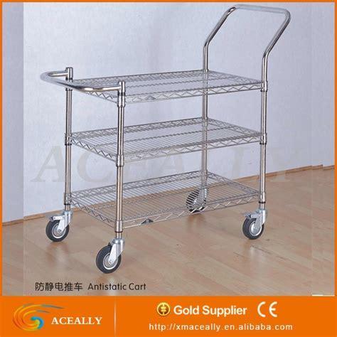 rowan wire shelving buy rowan wire shelving