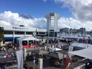 Fort Lauderdale Boat Show 2018 Directions by Fort Lauderdale Boat Show 2015