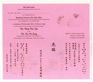 modern ideas chinese wedding invitation card beautiful With sample of wedding invitation card chinese