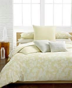 calvin klein duvet cover calvin klein portofino king duvet cover king pillowshams