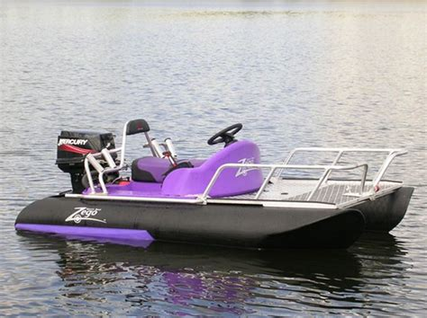 Small Boat Pontoons by 17 Best Images About Want A Boat On Fishing