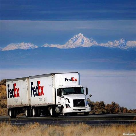 fedex truck contractors boat ups drivers amazon care independent agrees pay million them delivery workers dragon costs sue transportation allowing