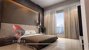ultra 3d house design concept amazing architecture magazine With pics of bedroom interior designs