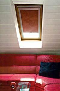 Dachfenster Rollo Nach Maß : dachfenster rollos nach ma ~ Orissabook.com Haus und Dekorationen