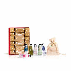 Acheter Des Crackers De Noel : coffret cadeau femme ~ Teatrodelosmanantiales.com Idées de Décoration