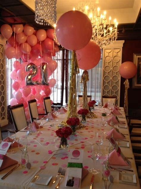 21st birthday decorations 25 best ideas about 21st birthday checklist on