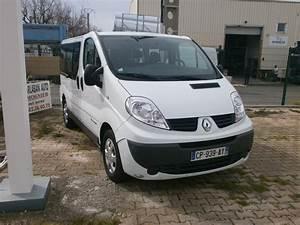 Renault 9 Places : renault trafic 9 places d occasion renault trafic occasion 9 places renault trafic minibus 9 ~ Medecine-chirurgie-esthetiques.com Avis de Voitures