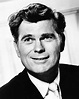 Barry Nelson - Hollywood Star Walk - Los Angeles Times