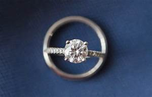 Engagement ring insurance everything you need to know for How to insure a wedding ring