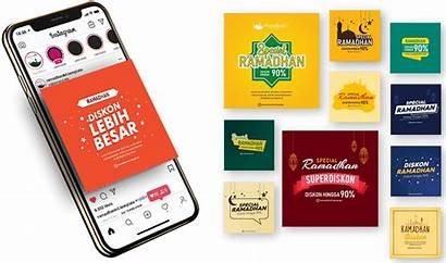 Ramadhan Desain Template Diskon Powerpoint Produk Jamil