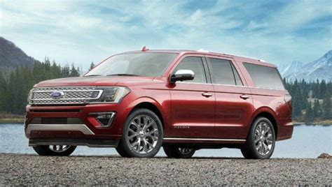 ford expedition cars review cars review