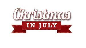 christmas in july at the hotel grand chancellor inside south australia