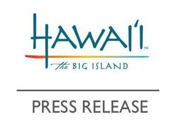 planet bureau hawaii island makes lonely planet s top 10 list