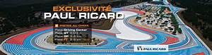 Circuit Paul Ricard F1 : stage de pilotage circuits paul ricard ~ Medecine-chirurgie-esthetiques.com Avis de Voitures