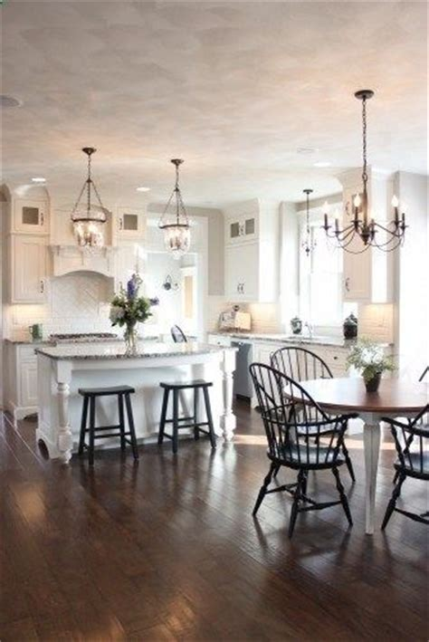 25 best ideas about pottery barn kitchen on