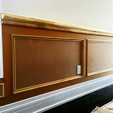 Wainscoting Cost by Toronto S Wainscoting Experts Vip Classic Moulding