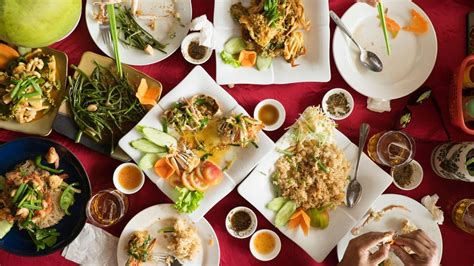 cuisine of hong kong hong kong a food paradise it s for a check