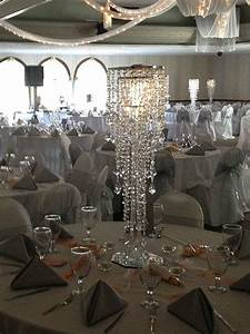 Crystal chandeliers chandelier centerpiece and