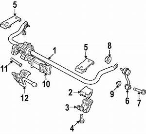 2004 wj rear suspension diagram imageresizertoolcom With front suspension diagram also 1999 jeep wrangler transmission diagram