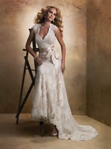 maggie sottero wedding dresses prices maggie sottero wedding dresses style bronwyn 12623 2013 maggie sottero dress bronwyn 12623