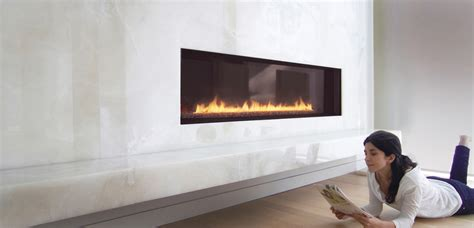 spark modern fires contemporary gas fireplaces