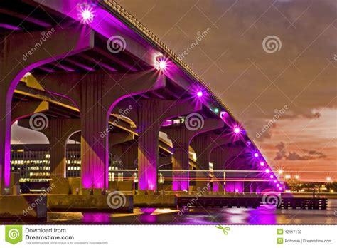 smithbilt built sheds miami colorful view of city of miami florida stock