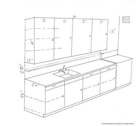 standard cabinet door sizes standard kitchen cabinet depth uk cabinets matttroy