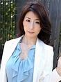 Ayumi Shinoda | Wiki & Bio | Everipedia