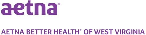 contact us aetna better health of west virginia