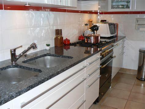 granit pour cuisine revger com marbre granit pour cuisine idée inspirante