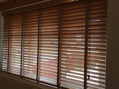 Blinds Wooden Pvc Windows Roller India Blind
