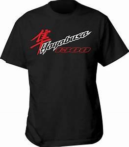 T Shirt Suzuki : hayabusa t shirt suzuki tee gsxr t koolart cartoon 3074 men black genuine bike 2 ebay ~ Melissatoandfro.com Idées de Décoration