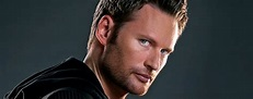 """Brian Tyler - On """"Constantine"""" 