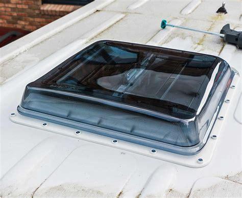 dachfenster selber einbauen dachfenster einbauen anleitung