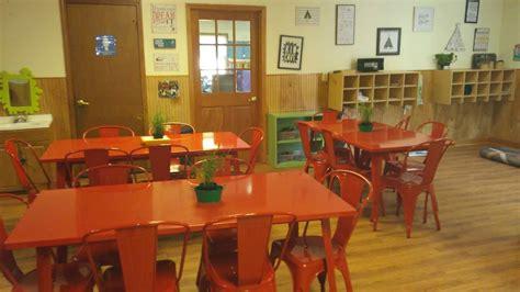 preschool in union city day care in union city ga early learning preschool 406