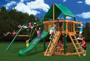Spielplatz Für Garten : outdoor spielplatz im garten f r am sante kinderspiele ~ Eleganceandgraceweddings.com Haus und Dekorationen