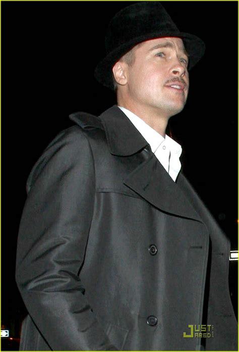 Hell S Kitchen Brad Pitt by Sized Photo Of Brad Pitt Mercer Kitchen 02 Photo