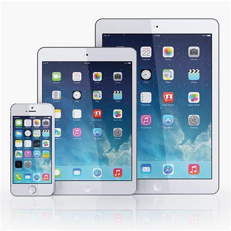 apple electronics 2013 3d 3ds - Apple electronics ...