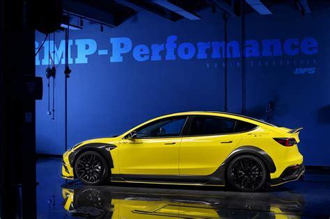 Download Tesla 3 Performace Model Specific Upgrades Background