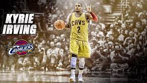 Lebron James Wallpapers 2016 - Wallpaper Cave