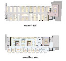 building floor plans carnegie department of global ecology