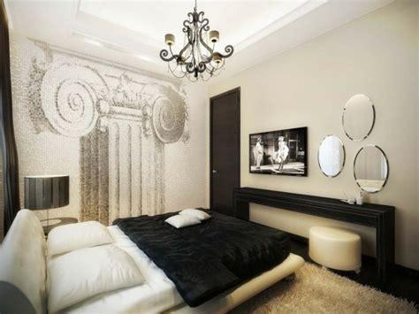 d馗oration chambre noir et blanc chambre et blanche une autre chambre coucher en noir et with chambre adulte noir et blanc
