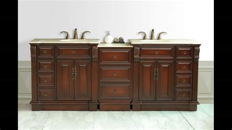 lowes bathroom vanity cabinets 30 inch vanity lowes bathroom decor new lowes small