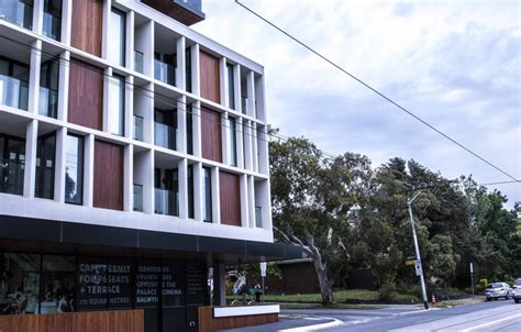 andalusian balwyn apartments portfolio