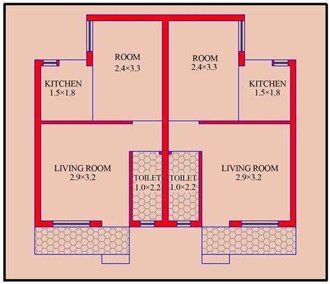 house construction plans construction house plans in india house design plans