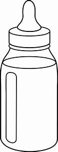 Milk Bottle Clipart | Clipart Panda - Free Clipart Images
